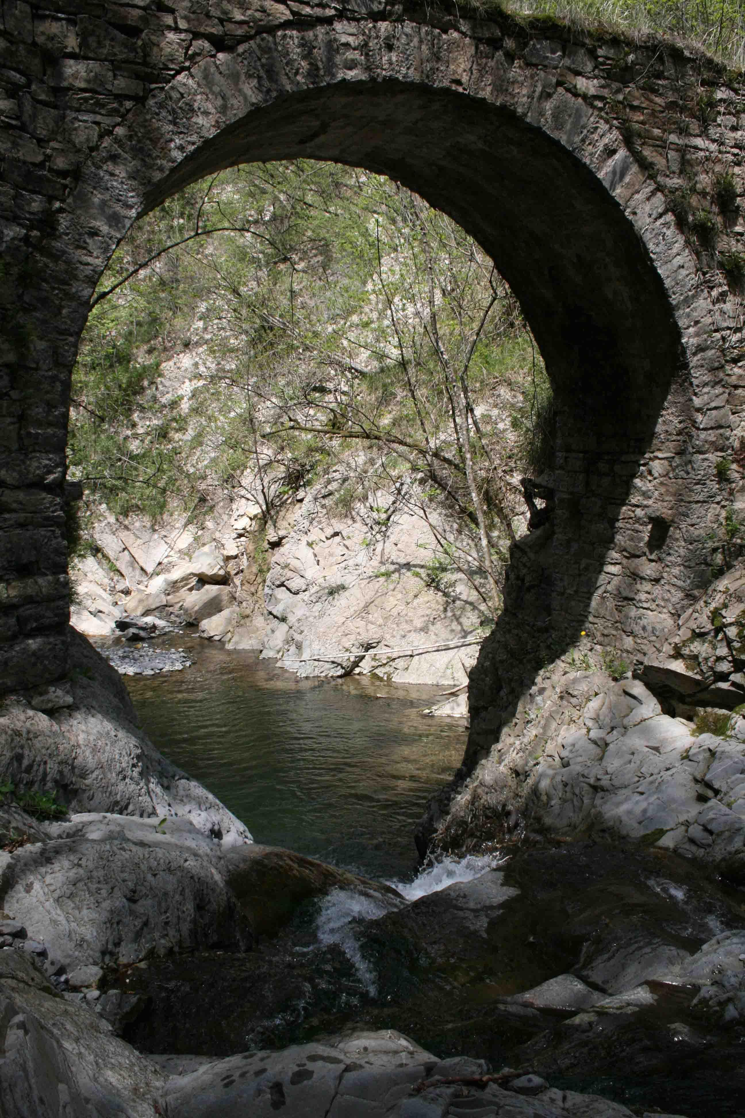 ponte-di-pentema