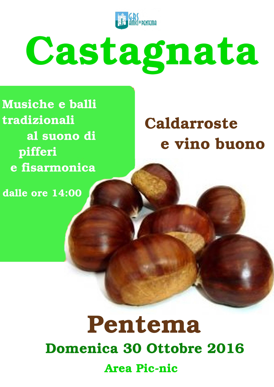 castagnata2016_low